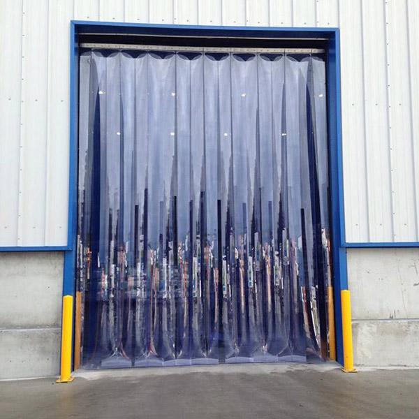 Venta de mangueras industriales, piezas de goma, correas industriales, bandas y cintas transportadoras en zona sur